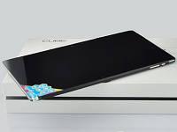 Планшет Cube i7-CM на базі Ubuntu буде коштувати $ 399