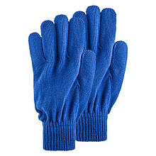 Перчатки Fanstuff OT-P