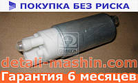 Насос топливный LADA SAMARA 1.3L, 1.5L Daewoo (пр-во DAEWHA Корея) Ваз 2108 2109 21099