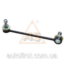 As Metal 26MR0805 Тяга переднего стабилизатора Vito CDI L