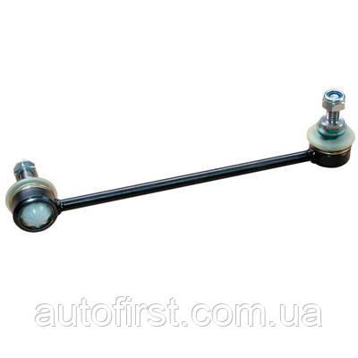 As Metal 26MR0806 Тяга переднего стабилизатора Vito CDI R