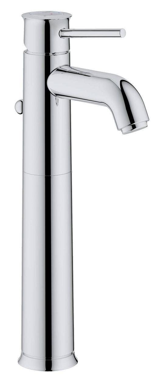 Смеситель для раковины Grohe Bau Classic 32868000