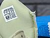 Женские кроссовки Adidas Yeezy 500 Super Moon Yellow DB2966, фото 6