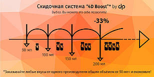 4D Boost