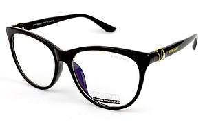 Имиджевые очки Bvlgari 505-C1 (реплика)