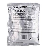 Девелопер Sharp (AR202DV)