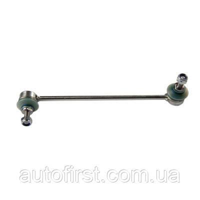 As Metal 26MR0800 Тяга стабилизатора передняя Vito 638 TDI L