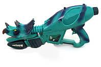 Водный пистолет Дракон 689 ABC