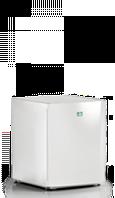 Геотермальный тепловой насос CTC ECOPART 406 LEP