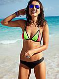 Купальник Victoria's Secret, фото 2