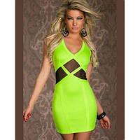 Клубне плаття