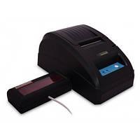 FP-101 Smart фискальный регистратор РРО Datecs, фото 1