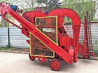 Зерноочистительная машина ОМ 26  (аналог ОВС 25) с НДС Кировоград