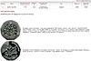 Стрільчик Срібна монета 2 гривні , фото 2