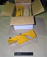 4650-20 Комплект лопаток разбрасывателя E2-T