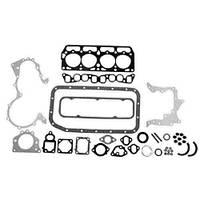 Комплект прокладок на двигун TOYOTA 4P 041117800271