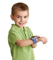 Сенсация! VTech Kidizoom умные часы для детей !