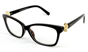 Имиджевые очки Dior 904-1 (реплика)