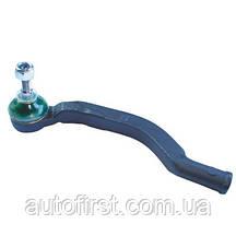 As Metal 17RN0510 Наконечник Opel Vivaro 2001- L