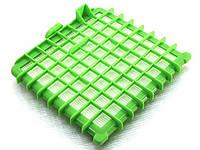 Фильтр Rowenta HEPA H13 для пылесосов Rowenta Compact Power ZR004801