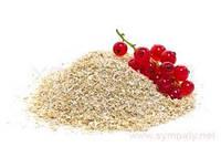 Натуральные Пшеничные отруби-порошок для похудения,улучшает обменн веществ (200гр,Дана-Я)