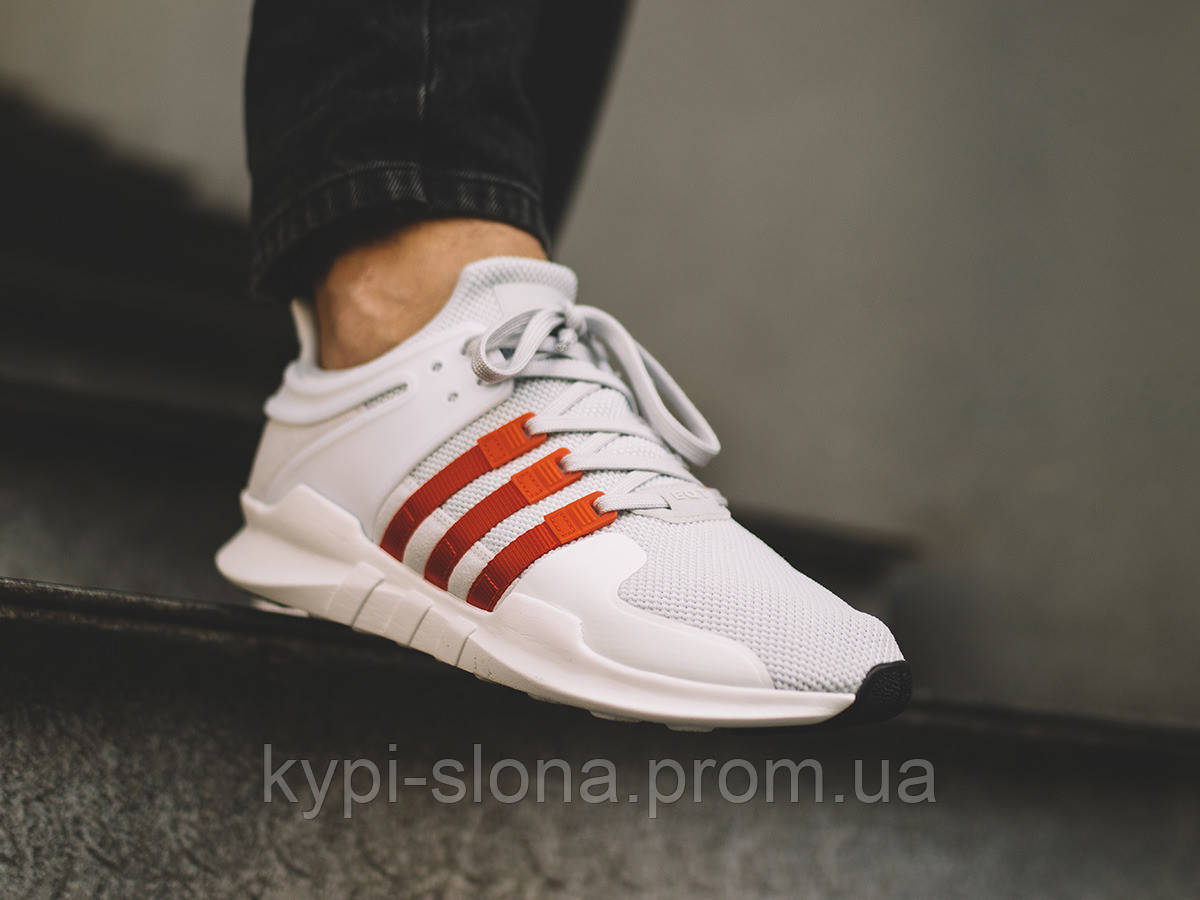 1e759cea Мужские Кроссовки Adidas EQT, 46.5 Р. Оригинальные — в Категории ...