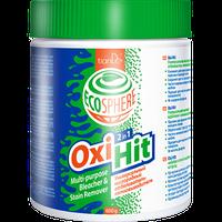 Универсальный кислородный отбеливатель-пятновыводитель TianDe Oxi Hit, 600 г