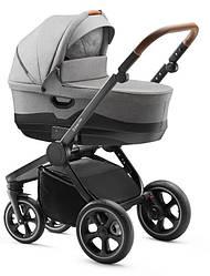 Дитяча коляска 2в1 Jedo Lark M6 (LarkM6)