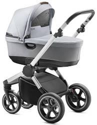 Дитяча коляска 2в1 Jedo Lark T1 (LarkT1)