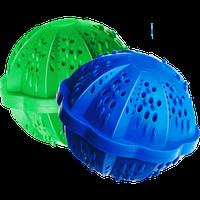 Турмалиновые сферы для стирки ECOSPHERE TianDe, 2 шт