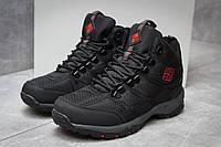 Зимние ботинки  Columbia Firecamp, черные (30121),  [  42 (последняя пара)  ], фото 1