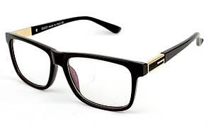 Имиджевые очки Gucci 5025-1 (реплика)