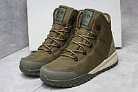 Зимние ботинки Columbia Waterproof, хаки (30173),  [  42 (последняя пара)  ], фото 1
