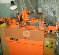 Автомат токарный одношпиндельный 1В06А