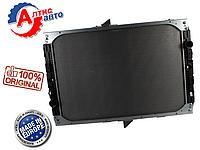 Радиатор DAF XF 95 Евро 3 CF 85 75 1326966 для грузовиков тягача Даф кондиционера печки охлаждение