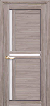 Межкомнатные двери Тринити