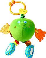 Погремушка Tiny Love Волшебное зеленое Яблоко 1107000458