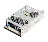 Блок питания Mean Well PSC-160B-C С функцией UPS 160 Вт, 27.6.8 В/3.8 А, 27.6 В/ 2 А (AC/DC Преобразователь)