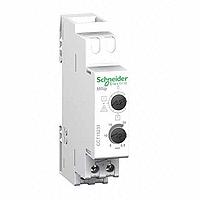 Реле времени MINp Schneider Electric (CCT15233)