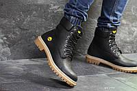 Зимние ботинки Timberland  6946, фото 1