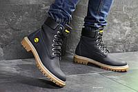 Зимние ботинки Timberland  6949, фото 1