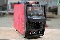 Инверторный сварочный аппарат Astrum TIG 315P