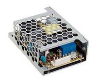 Блок питания Mean Well PSC-35A-C С функцией UPS 35.9 Вт, 13.8 В/1.7 А, 13.8 В/ 0.9 А (AC/DC Преобразователь)