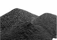 Порошок карбид кремния 5 фракций по 100 гр
