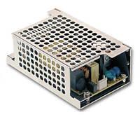 Блок питания Mean Well PSC-60B-C С функцией UPS 59.34 Вт, 27.6 В/2.15 А, 27.6 В/0.75 А (AC/DC Преобразователь)