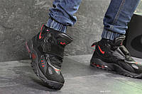 Мужские кроссовки Nike 6997, фото 1