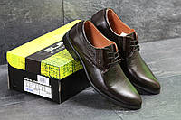 Мужские классические туфли Slat 7014, фото 1