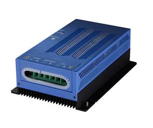 Контроллеры заряда EYEN MPPT
