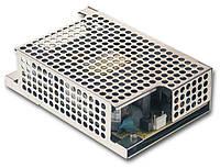 Блок живлення Mean Well PSC-100B-C З функцією UPS 100.74 Вт, 27.6 В/3,5 А, 27.6 В/ 1.25 А (AC/DC Перетворювач)
