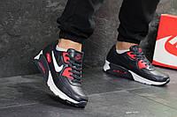 Мужские кроссовки Nike Air Max 7037, фото 1